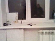 Комната 13 м² в > 9-ком. кв., 2/5 эт. Нижний Новгород