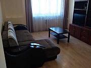 3-комнатная квартира, 75 м², 4/9 эт. Киров