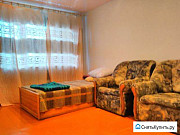 1-комнатная квартира, 28 м², 1/5 эт. Сегежа