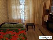 1-комнатная квартира, 45 м², 2/11 эт. Томск