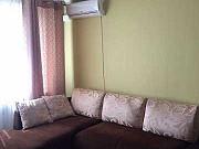 2-комнатная квартира, 45 м², 3/12 эт. Владивосток