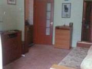 1-комнатная квартира, 32 м², 5/5 эт. Магадан