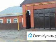Дом 200 м² на участке 7 сот. Грозный