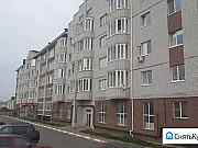 Помещение свободного назначения, 76.55 кв.м. Воронеж