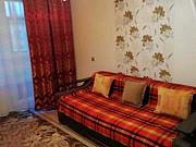 1-комнатная квартира, 33 м², 9/10 эт. Курган
