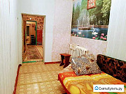 Дом 38 м² на участке 3 сот. Курск