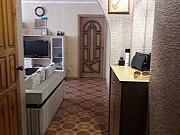 3-комнатная квартира, 54 м², 3/5 эт. Саранск