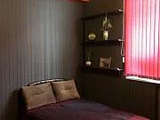Продается Гостиница, 170 кв.м. Хабаровск