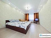 1-комнатная квартира, 56 м², 2/5 эт. Тверь