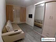 1-комнатная квартира, 35 м², 7/9 эт. Якутск