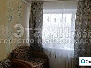 Комната 17.7 м² в 1-ком. кв., 5/8 эт. Нижневартовск