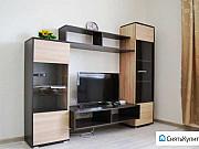 1-комнатная квартира, 36 м², 10/16 эт. Киров