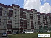 2-комнатная квартира, 60.5 м², 3/8 эт. Черкесск