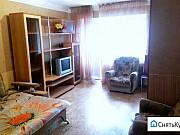 3-комнатная квартира, 45 м², 3/5 эт. Томск