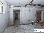 Продам офисное помещение, 67 кв.м. Новосибирск