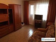 2-комнатная квартира, 44 м², 5/5 эт. Мурманск