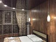 1-комнатная квартира, 34 м², 10/10 эт. Горно-Алтайск