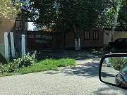 Дом 100 м² на участке 3 сот. Грозный
