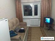 Комната 18 м² в 1-ком. кв., 9/9 эт. Казань