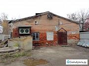 Складское помещение, 115 кв.м. Нижний Новгород