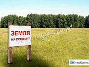 Участок 6 сот. Воткинск