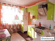 1-комнатная квартира, 40 м², 2/10 эт. Орёл