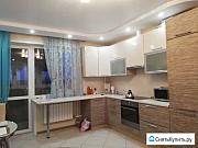 3-комнатная квартира, 69.7 м², 8/17 эт. Сергиев Посад