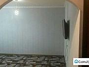 3-комнатная квартира, 70 м², 5/5 эт. Прохладный