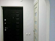 Студия, 22 м², 2/3 эт. Кострома