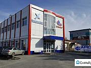 Офисное помещение, 150 кв.м. Сургут
