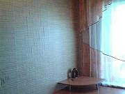 Комната 10 м² в 3-ком. кв., 4/5 эт. Брянск
