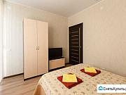 2-комнатная квартира, 55 м², 2/4 эт. Калуга