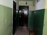 Комната 19 м² в 1-ком. кв., 2/5 эт. Каменск-Уральский