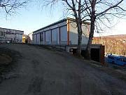 Торговый павильон ТЦ бам Петропавловск-Камчатский