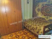 1-комнатная квартира, 30 м², 3/5 эт. Владимир