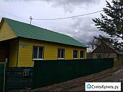 Дом 100 м² на участке 4 сот. Тында