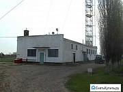 Продам помещение свободного назначения, 335.9 кв.м. Волгоград