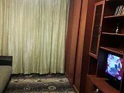 2-комнатная квартира, 42 м², 1/5 эт. Сергиев Посад