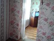 Комната 30 м² в 3-ком. кв., 8/9 эт. Махачкала