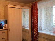 Комната 30 м² в 1-ком. кв., 5/5 эт. Людиново