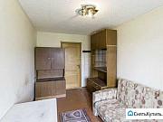 Комната 10 м² в 3-ком. кв., 6/9 эт. Екатеринбург
