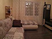 1-комнатная квартира, 49 м², 10/17 эт. Андреевка