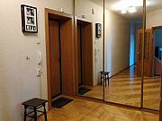 2-комнатная квартира, 73 м², 5/6 эт. Йошкар-Ола