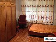 Комната 18 м² в 1-ком. кв., 3/9 эт. Белгород
