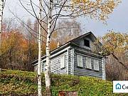 Дом 35 м² на участке 9 сот. Юрьевец