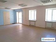 Офисное помещение, 29 кв.м. Пермь