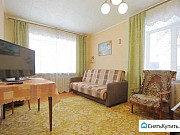 1-комнатная квартира, 31 м², 4/4 эт. Владимир