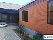 Дом 140 м² на участке 10 сот. Ойсхара