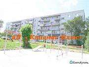3-комнатная квартира, 63.8 м², 4/5 эт. Спасск-Дальний