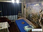Комната 12 м² в 5-ком. кв., 3/5 эт. Мурманск